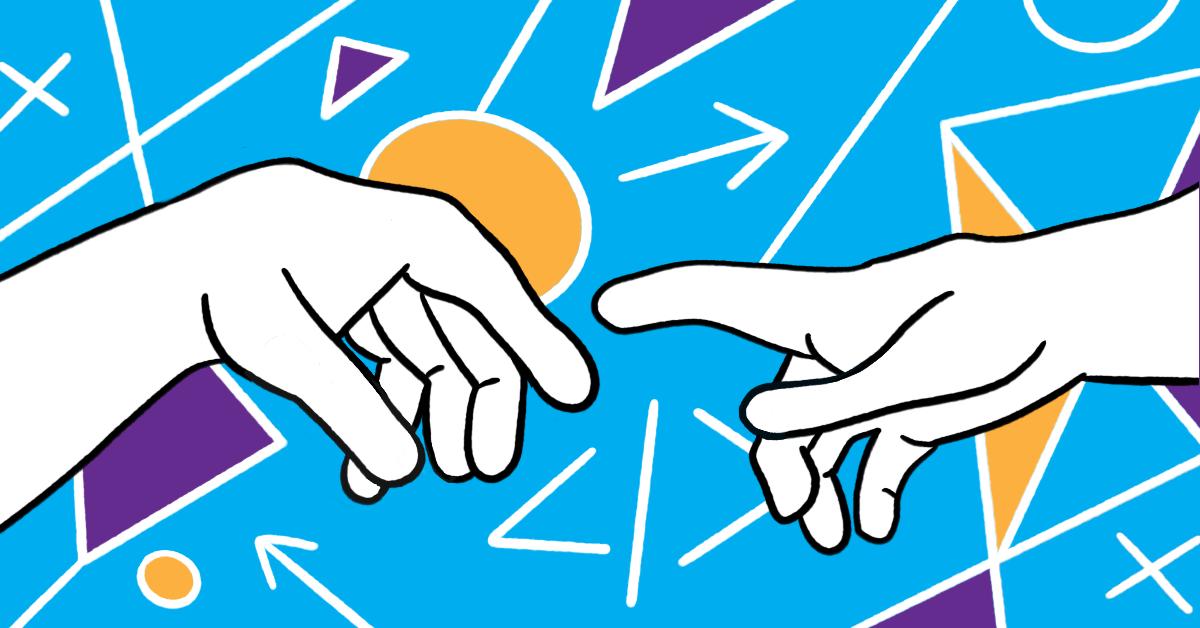 Jak przekazać projekt UX/UI i zachwycić developerów
