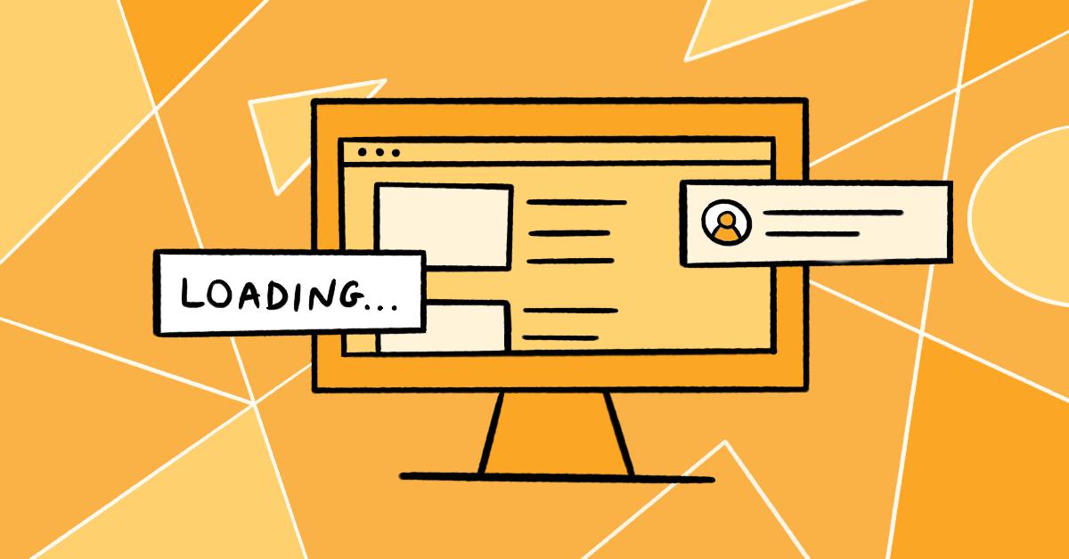 HTML Preload i HTTP/2 Push w praktyce