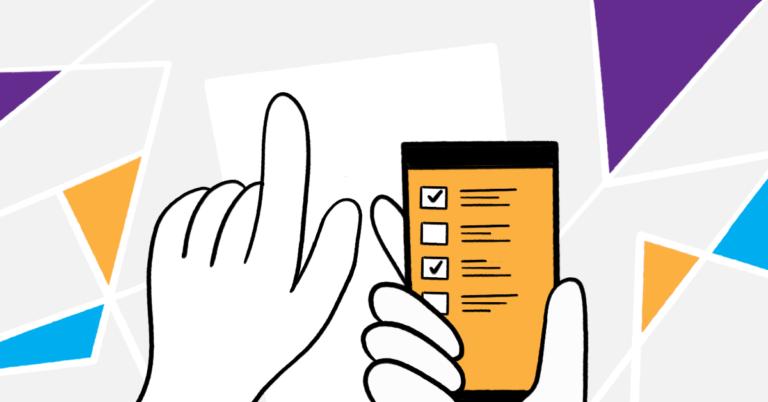 Czy Twoja firma potrzebuje aplikacji mobilnej?