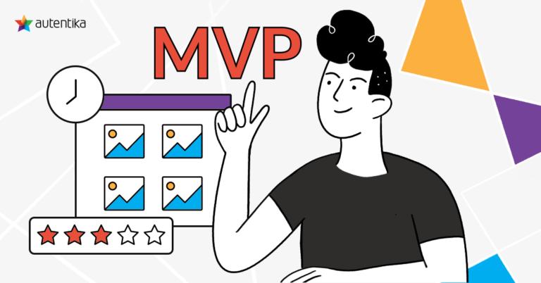 Sprzedaj produkt, zanim go wyprodukujesz, czyli jak stworzyć skuteczne MVP