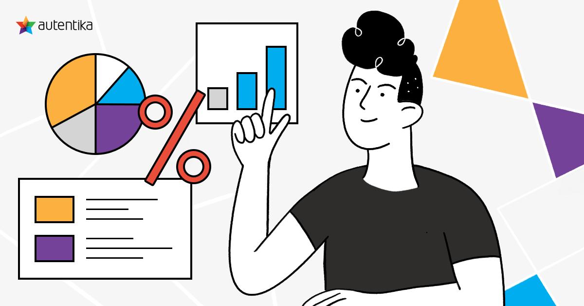 Analityka internetowa – poświęć nam 5 minut, a przekonamy Cię, dlaczego warto zainwestować w badania