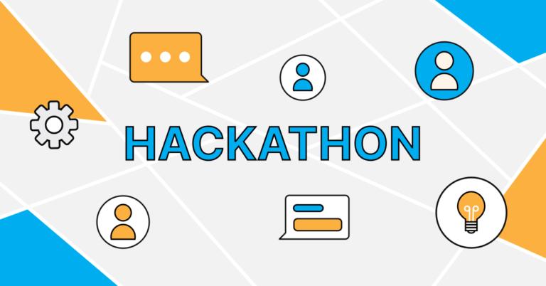 Hackathon lekiem na koronawirusowe problemy
