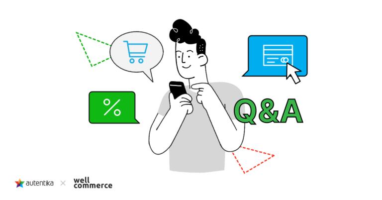 99 pytań o e-commerce, które zadają nam klienci w trakcie kryzysu – cz. 1