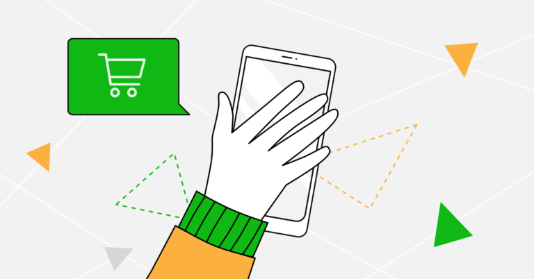 Dlaczego klienci nie kupują w Twoim sklepie internetowym?