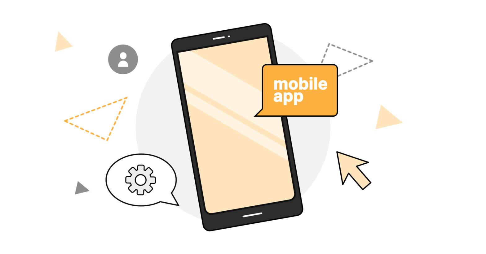 Ile kosztuje wykonanie aplikacji mobilnej?