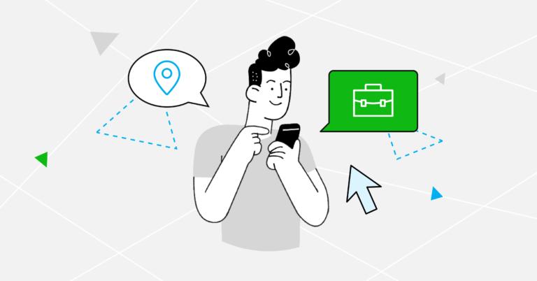 GoodPlace – znajdziemy najlepszą lokalizację dla Twojego biznesu