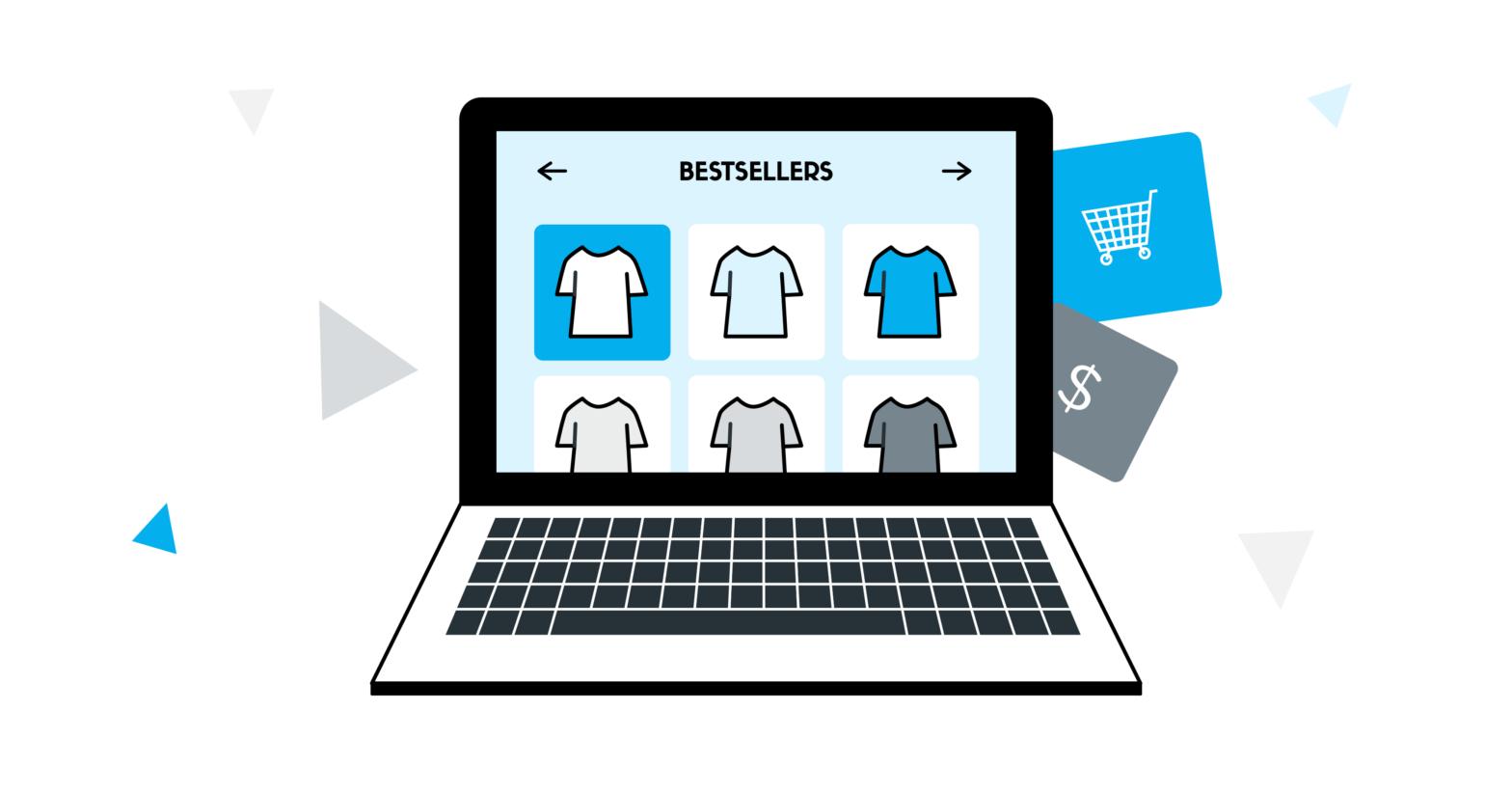 Ile kosztuje stworzenie sklepu internetowego?