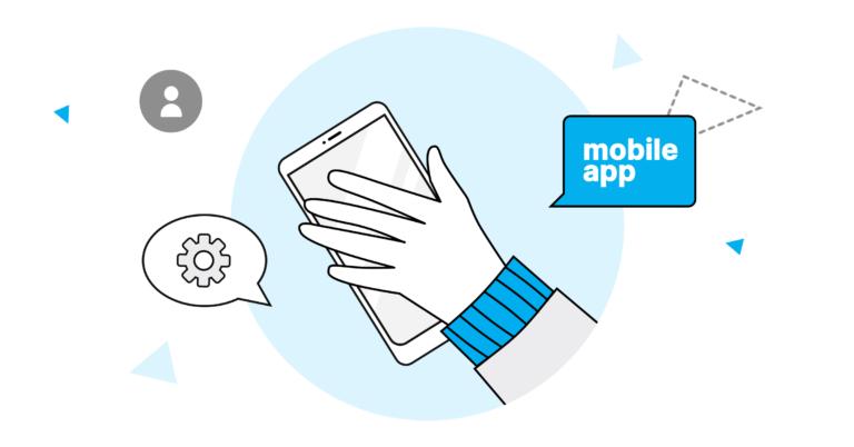 3 kwestie, które przekonają Cię, że wykonanie aplikacji mobilnej warto powierzyć specjalistom (+ jak ich wybrać)