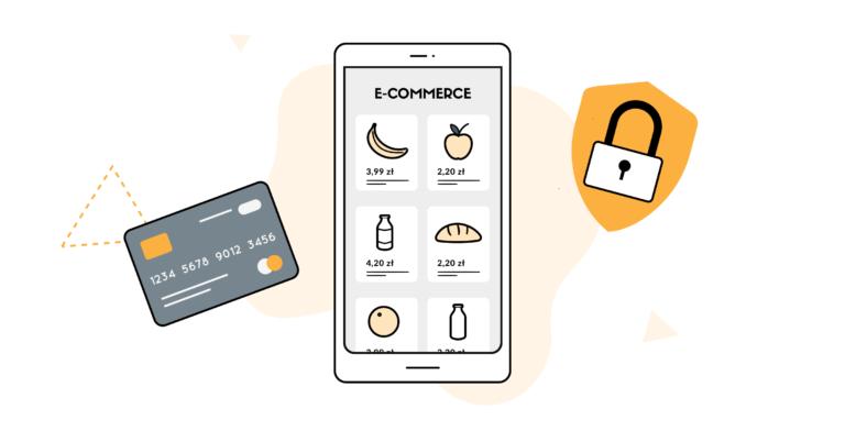 """O przyszłości e-commerce (na podstawie raportu """"eCommerce Trends 2020"""". Divante, Kantar)"""